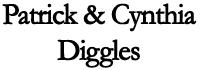 Patrick & Cynthia Diggles