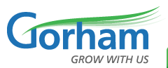 Gorham Economic Development